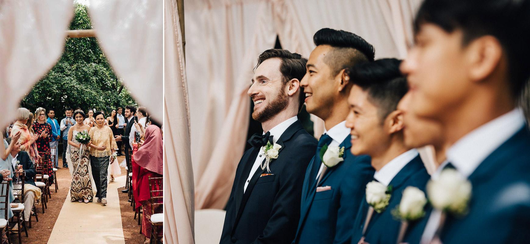 beautiful-uwa-wedding-photos-27.jpg