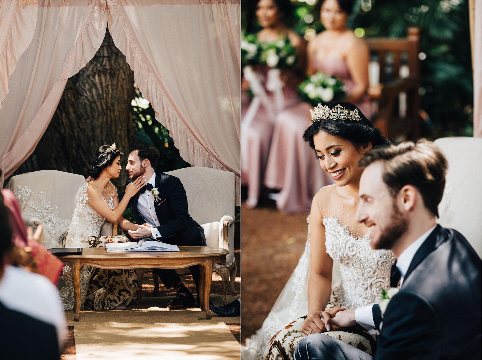 beautiful-uwa-wedding-photos-31.jpg