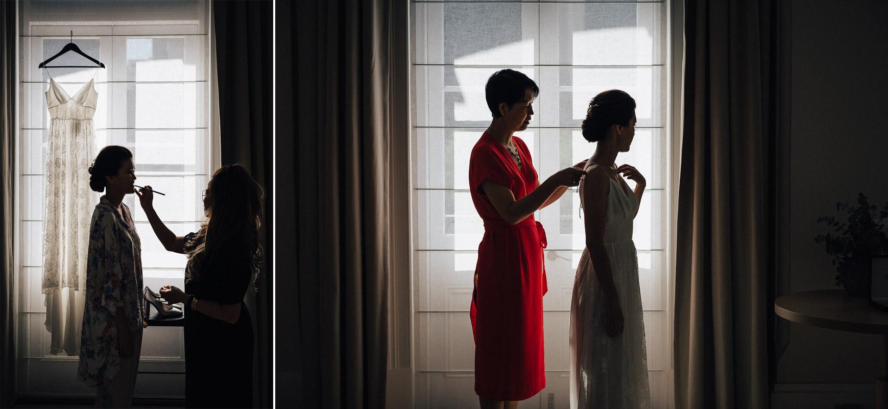 modern-mandoon-estate-wedding-7.jpg