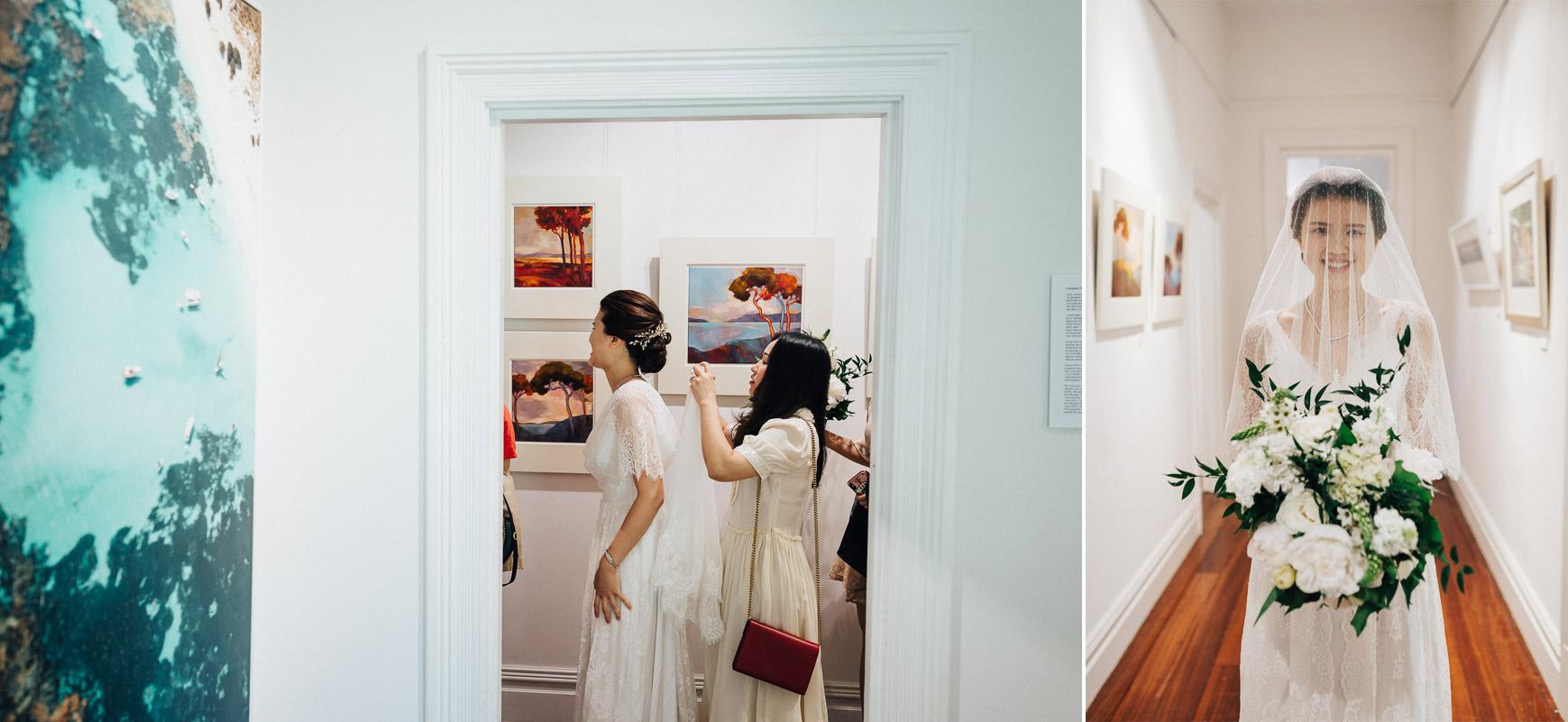 modern-mandoon-estate-wedding-31.jpg