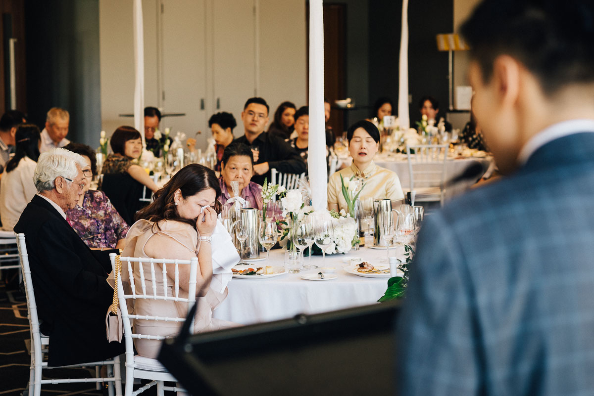 Colorful and Cinematic Wedding at Mandoon Estate