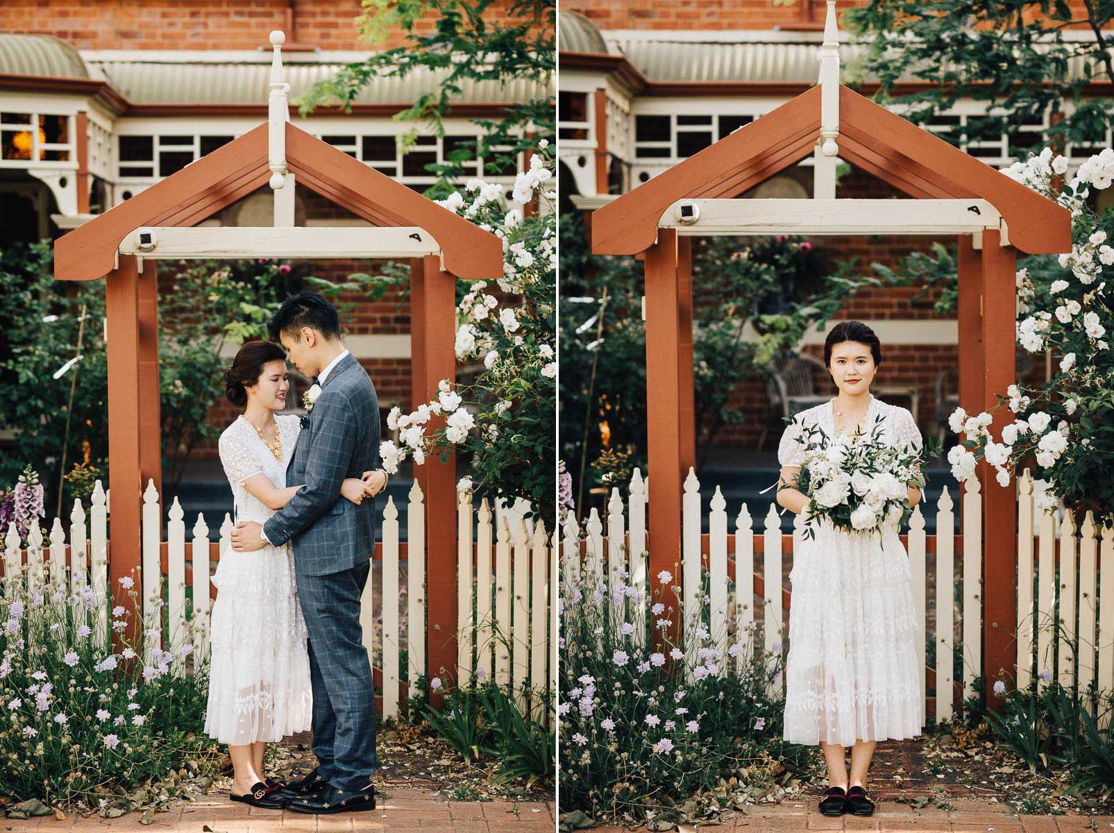 modern-mandoon-estate-wedding-64.jpg