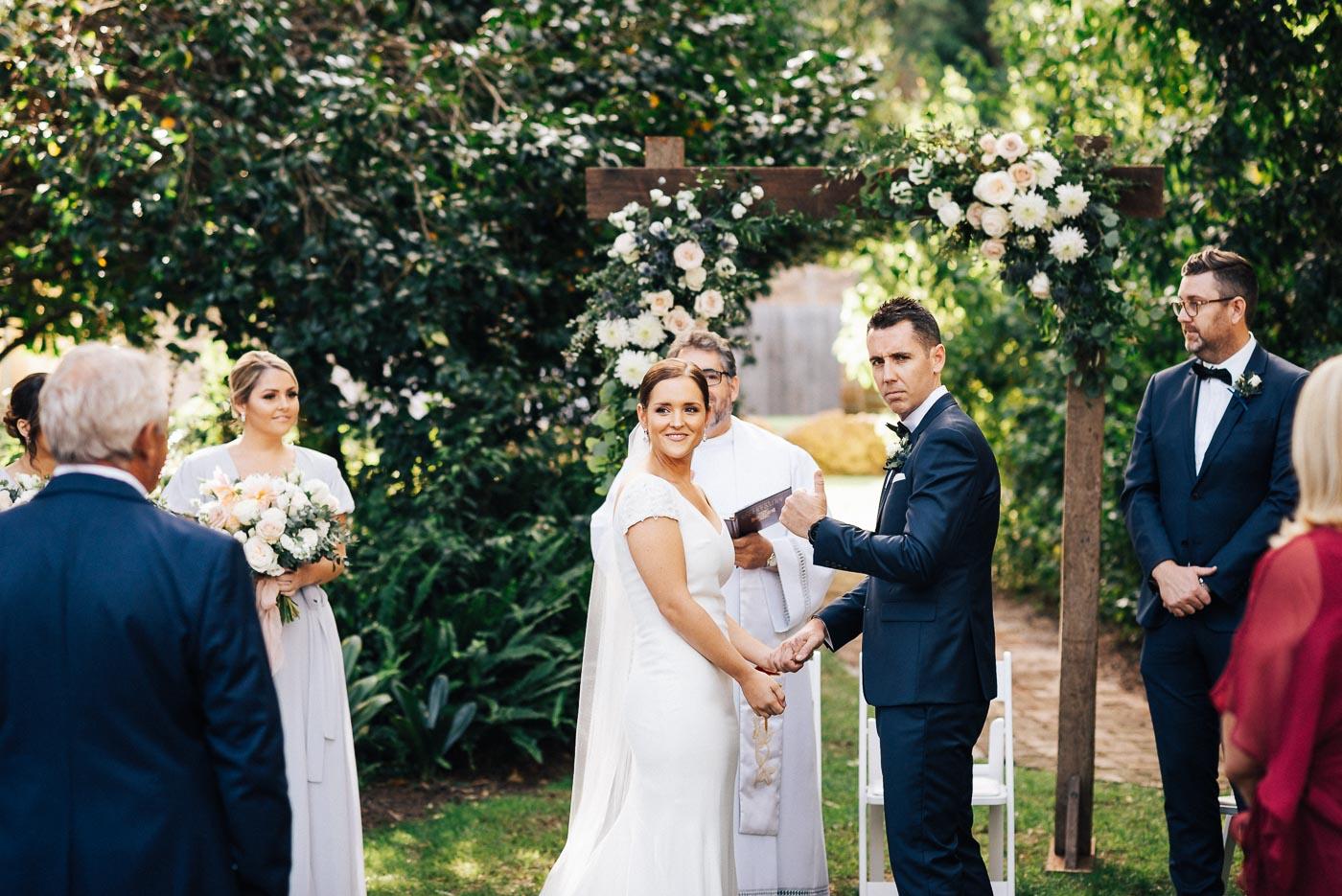 chandeliers-on-abbey-wedding -24.jpg