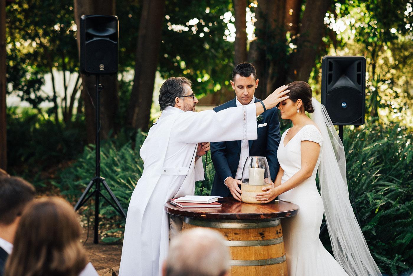 chandeliers-on-abbey-wedding -28.jpg
