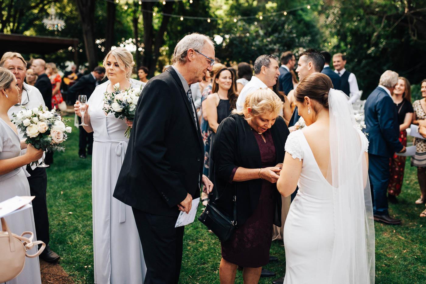 chandeliers-on-abbey-wedding -38.jpg