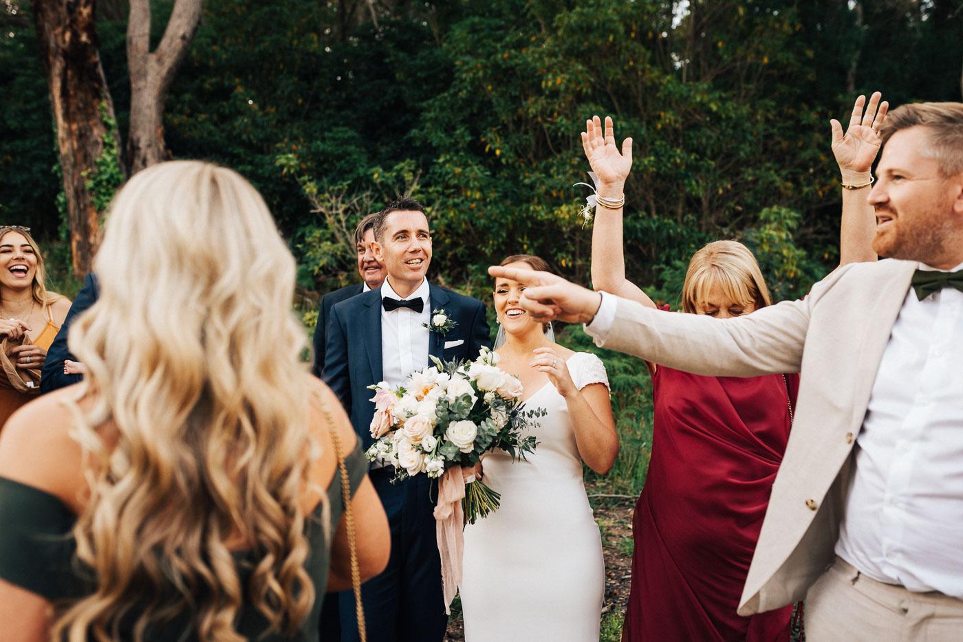chandeliers-on-abbey-wedding -44.jpg