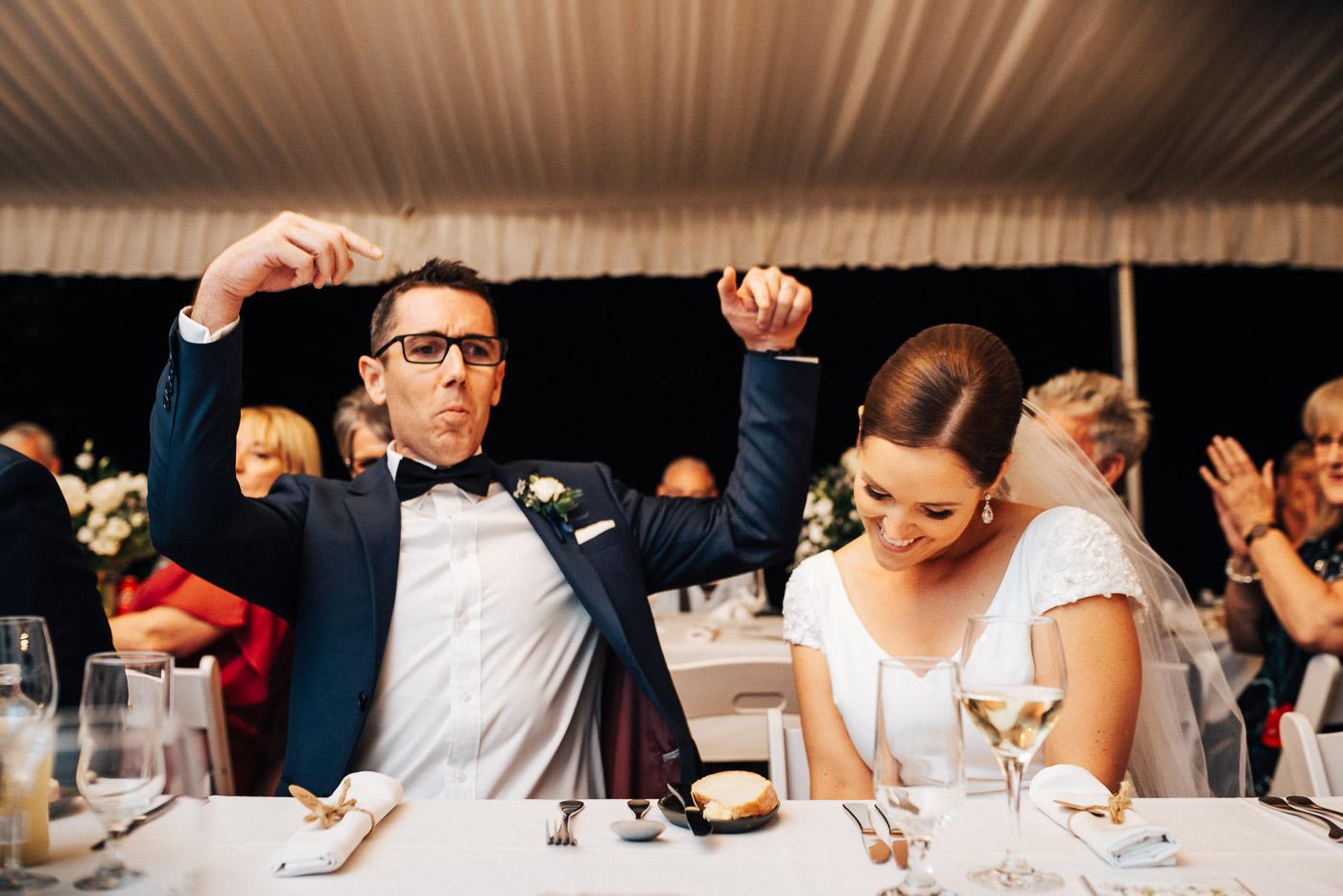chandeliers-on-abbey-wedding -74.jpg