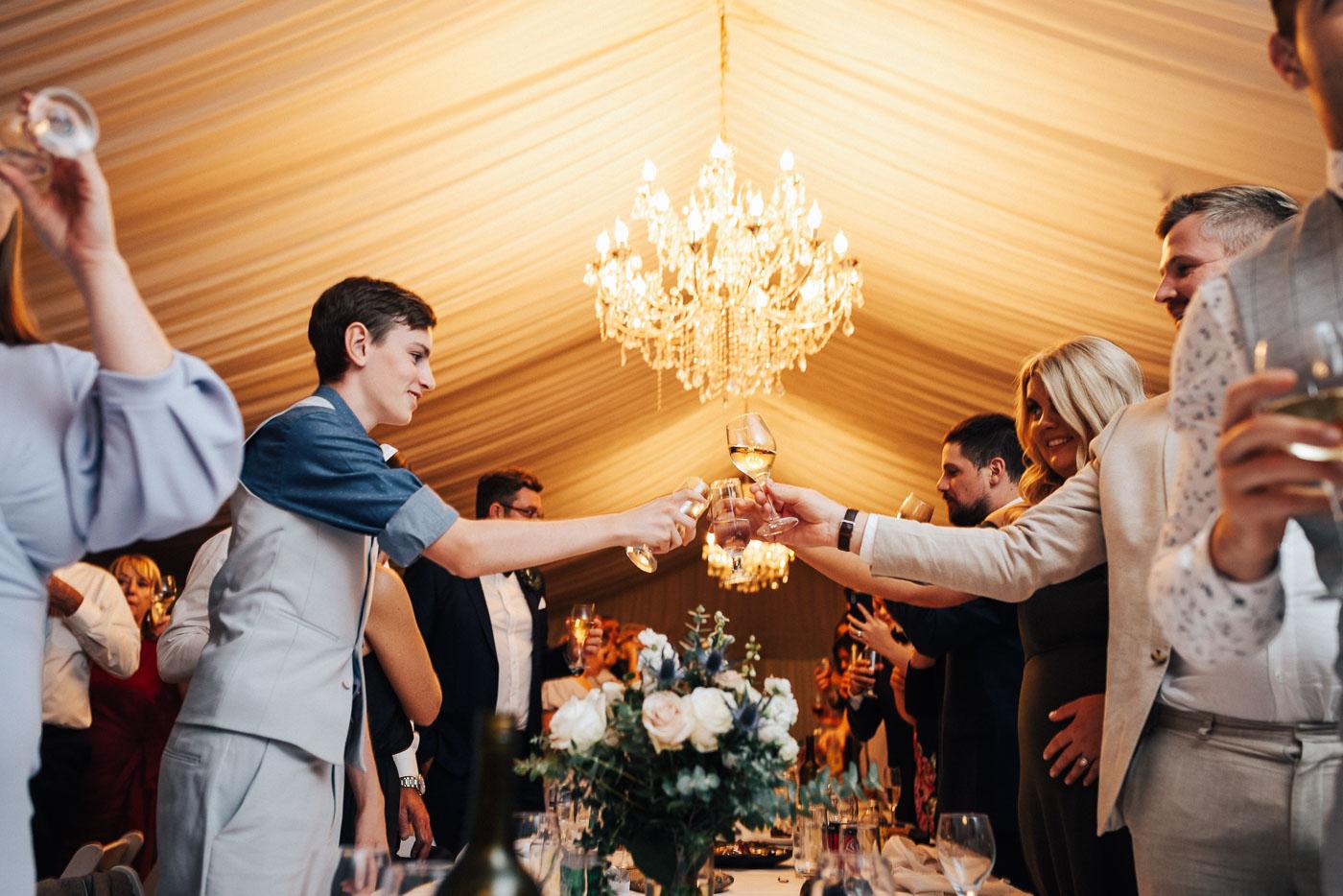 chandeliers-on-abbey-wedding -81.jpg