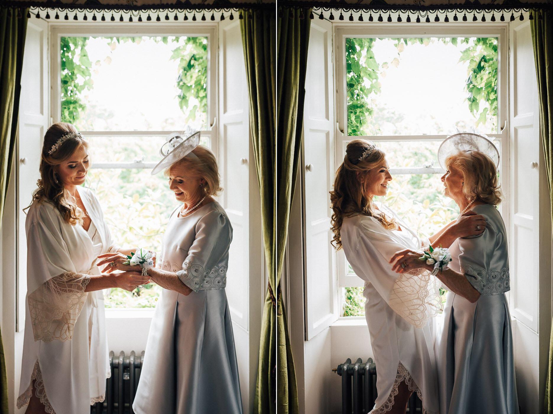 destination-wedding-photographer-australia-16.jpg