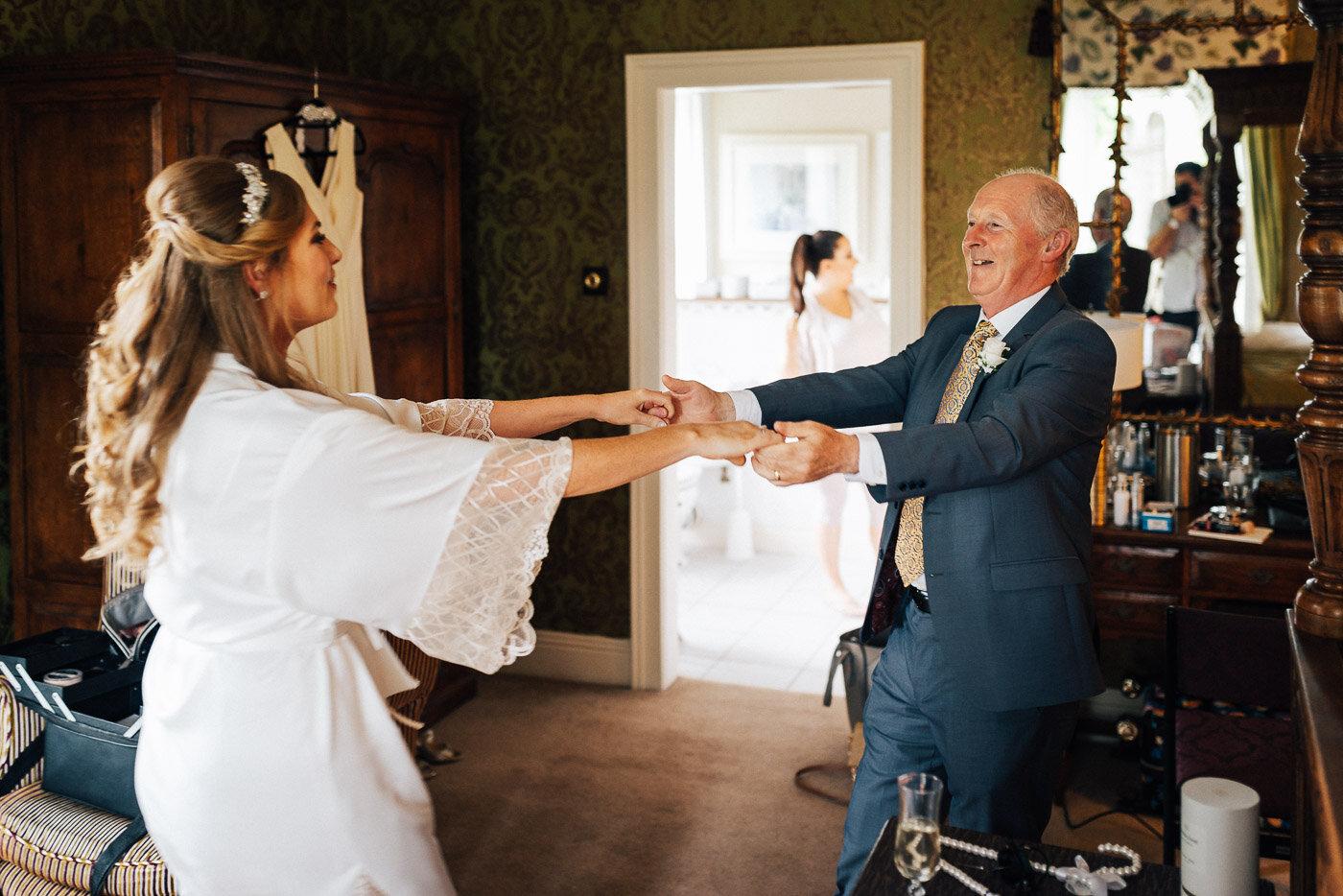 Destination Wedding Photographer Australia