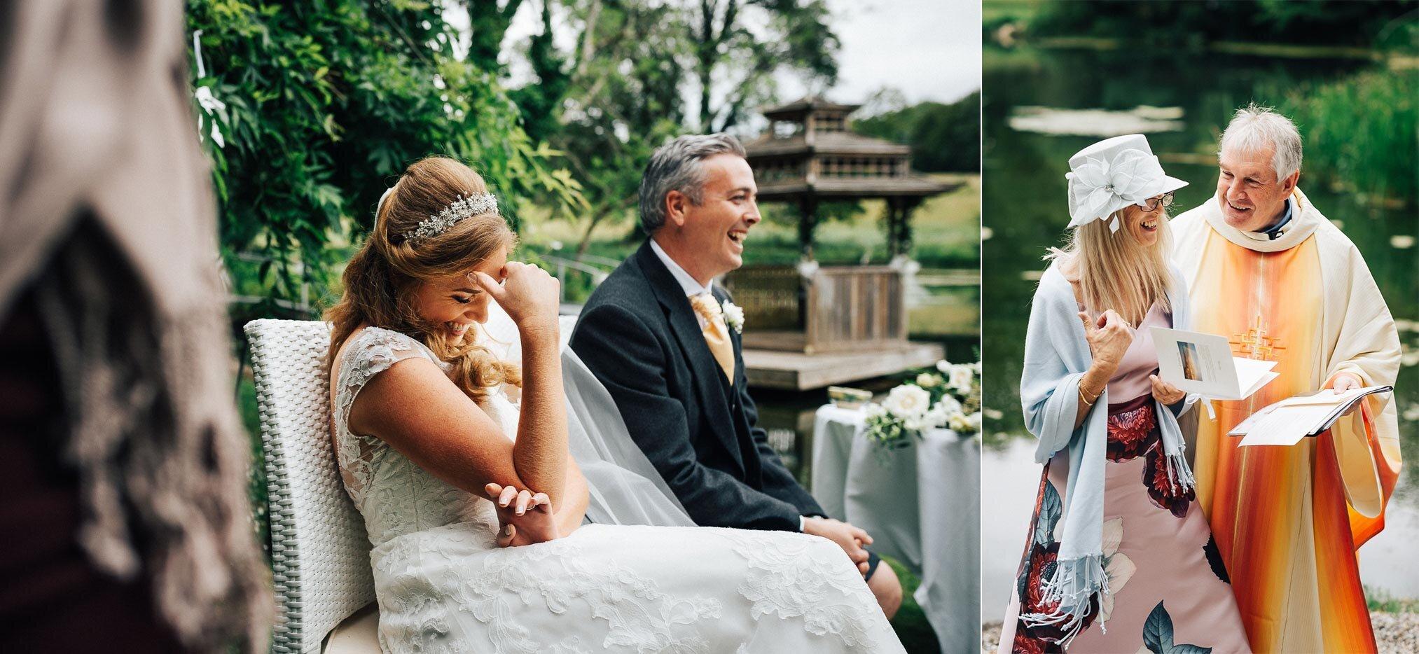 destination-wedding-photographer-australia-5.jpg