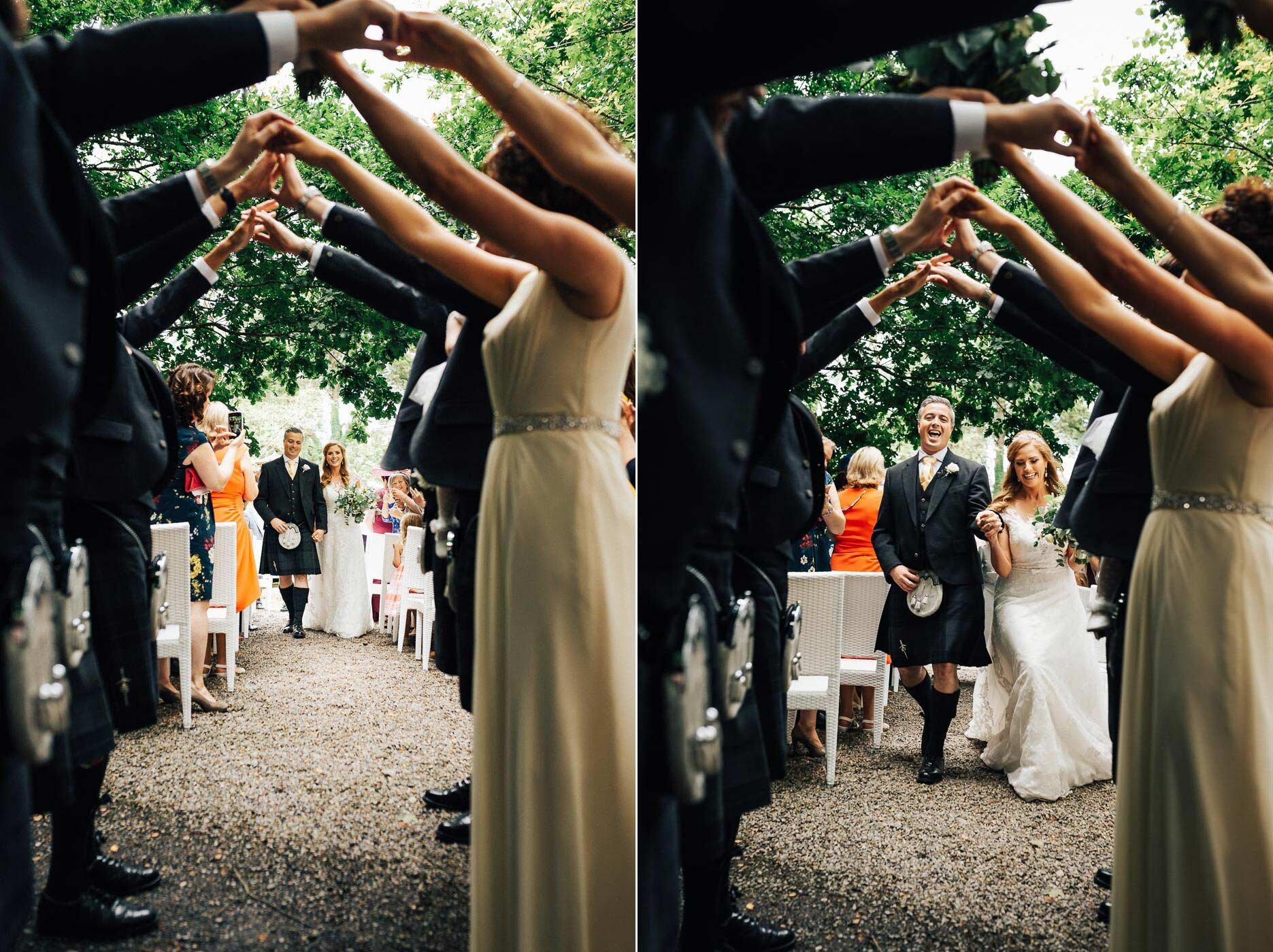 destination-wedding-photographer-australia-7.jpg