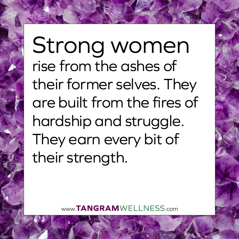 strongwomen.jpg