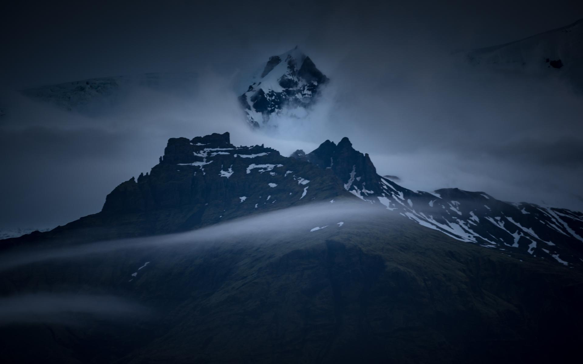 Iceberg_1.jpg