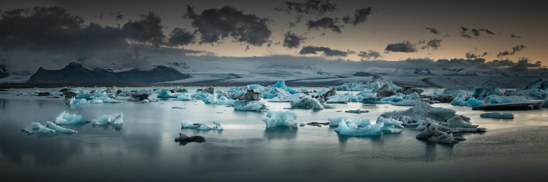 Iceberg_3b.jpg