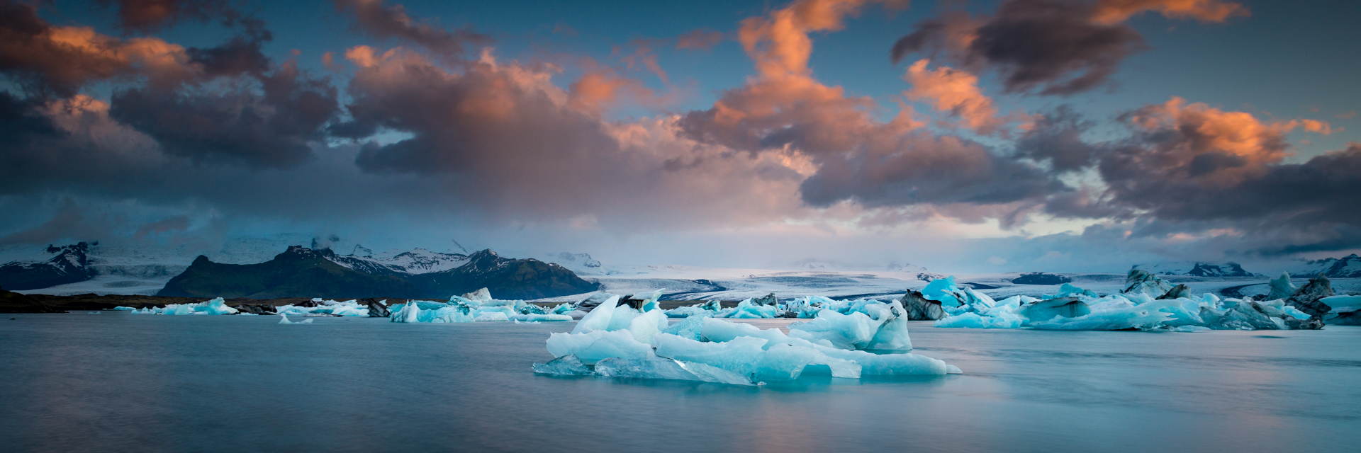 Iceberg_4a.jpg