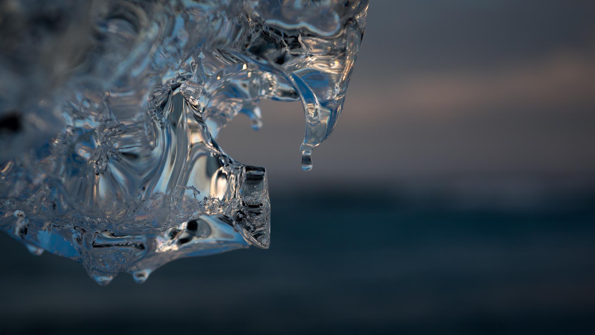 Iceberg_5.jpg