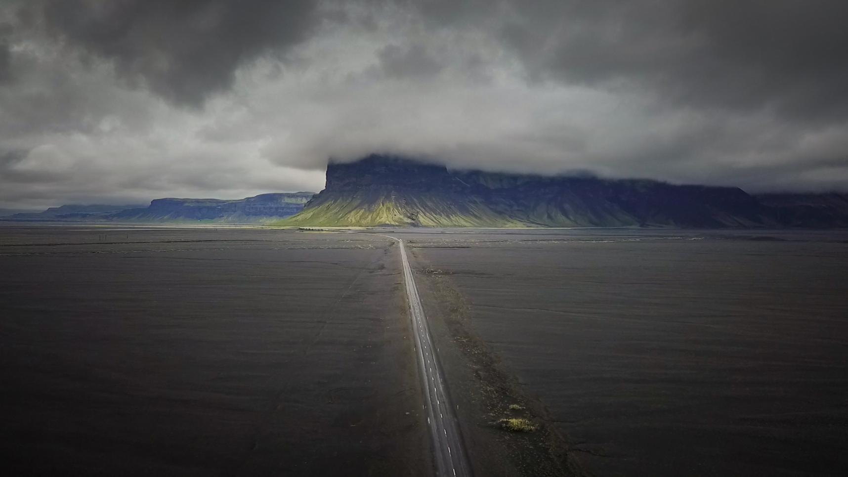 Iceland Road_Clean_High_ Still_1.3.1.jpg