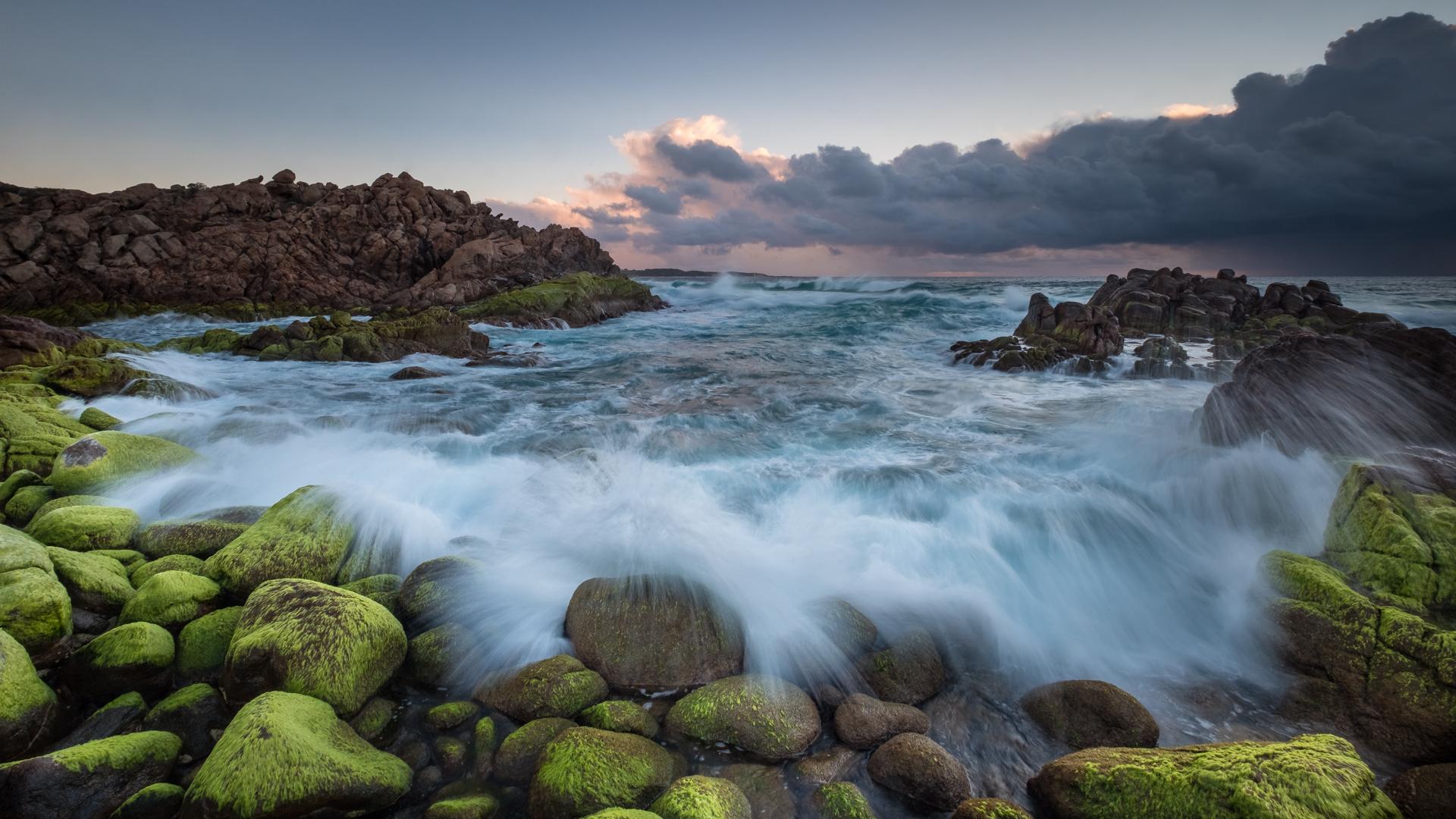 Wyadup Bay Green Rocks_1.jpg