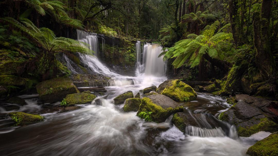 Horseshoe Falls Tasmania.jpg