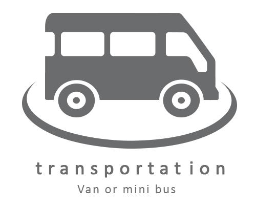 Transportatation.jpg