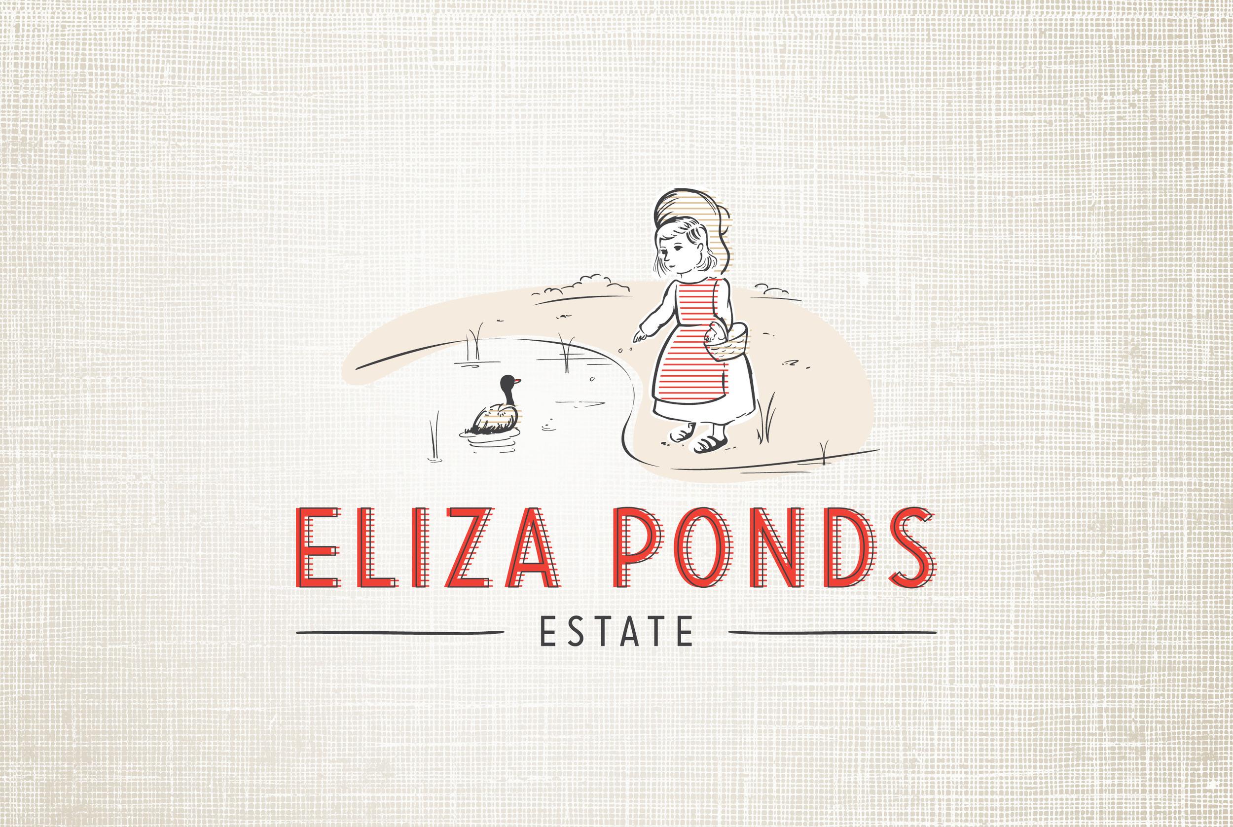 Eliza Ponds01.jpg