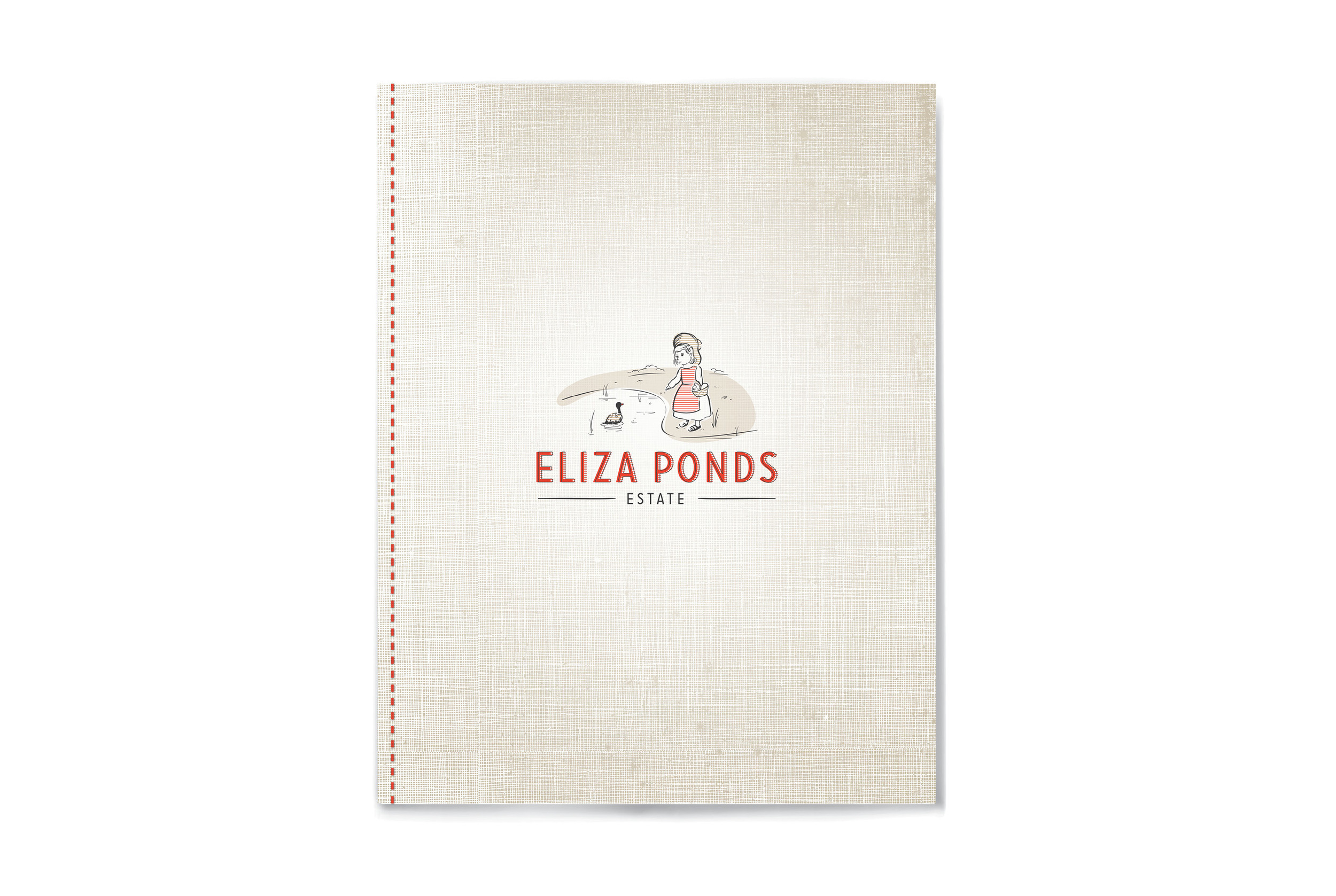 Eliza Ponds03.jpg