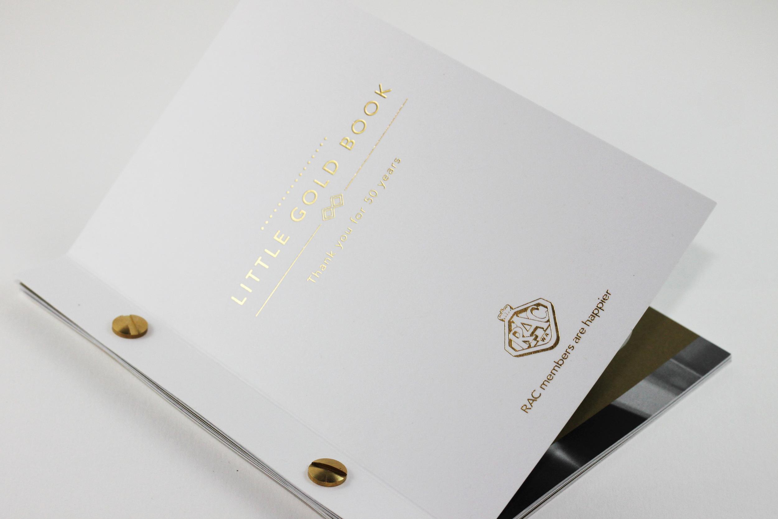 RAC - Little Golden Book 05.jpg
