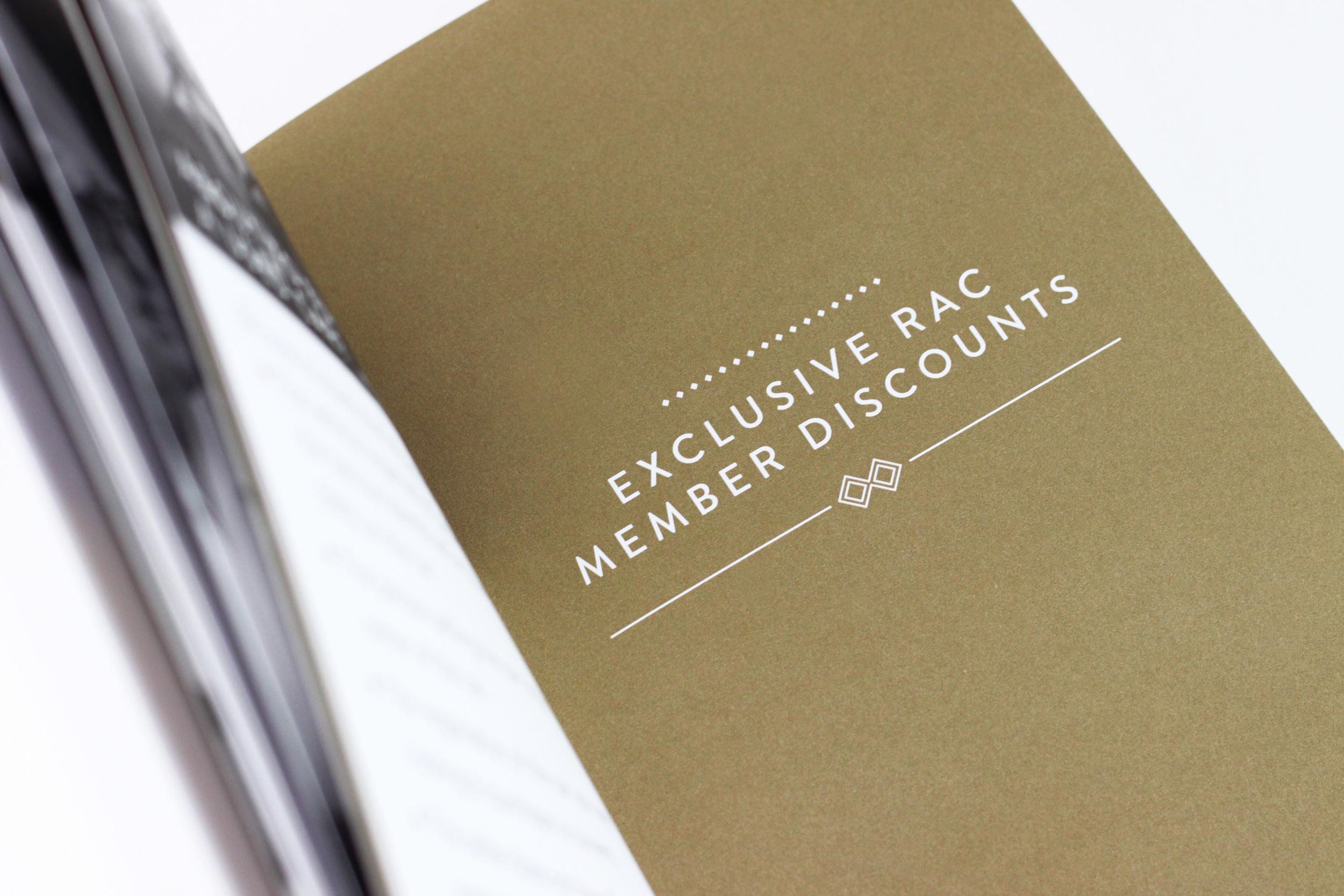 RAC - Little Golden Book 06.jpg