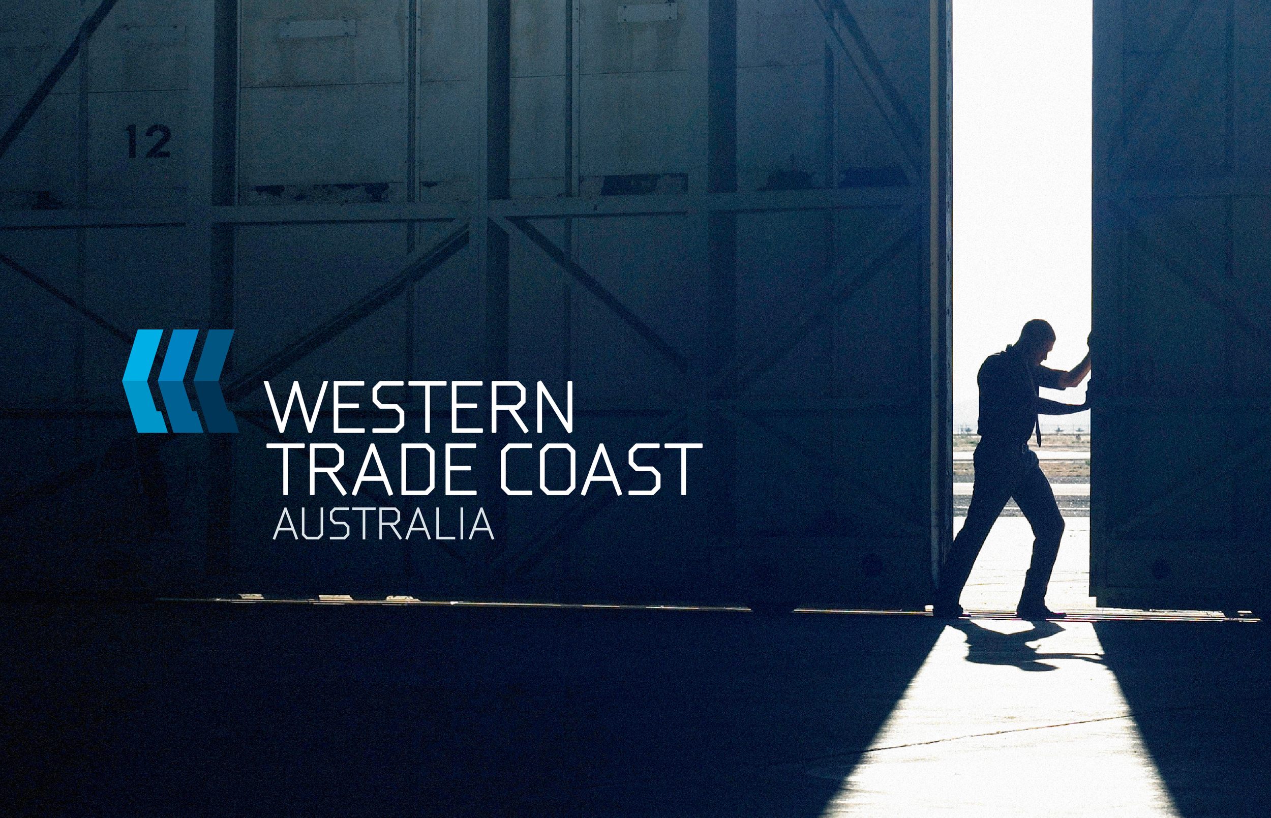 Western Trade Coast 03.jpg