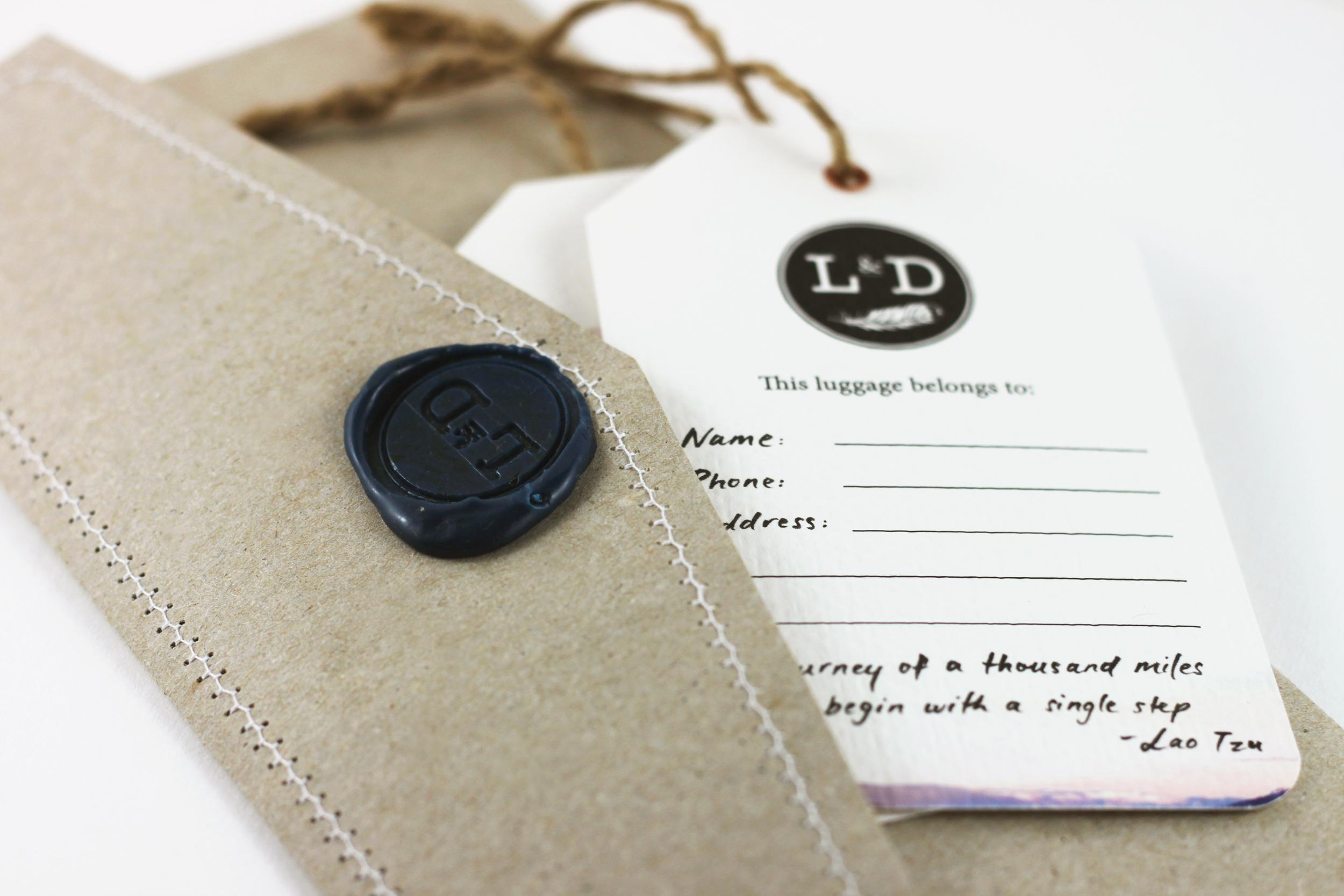 Leandra Invite 06.jpg