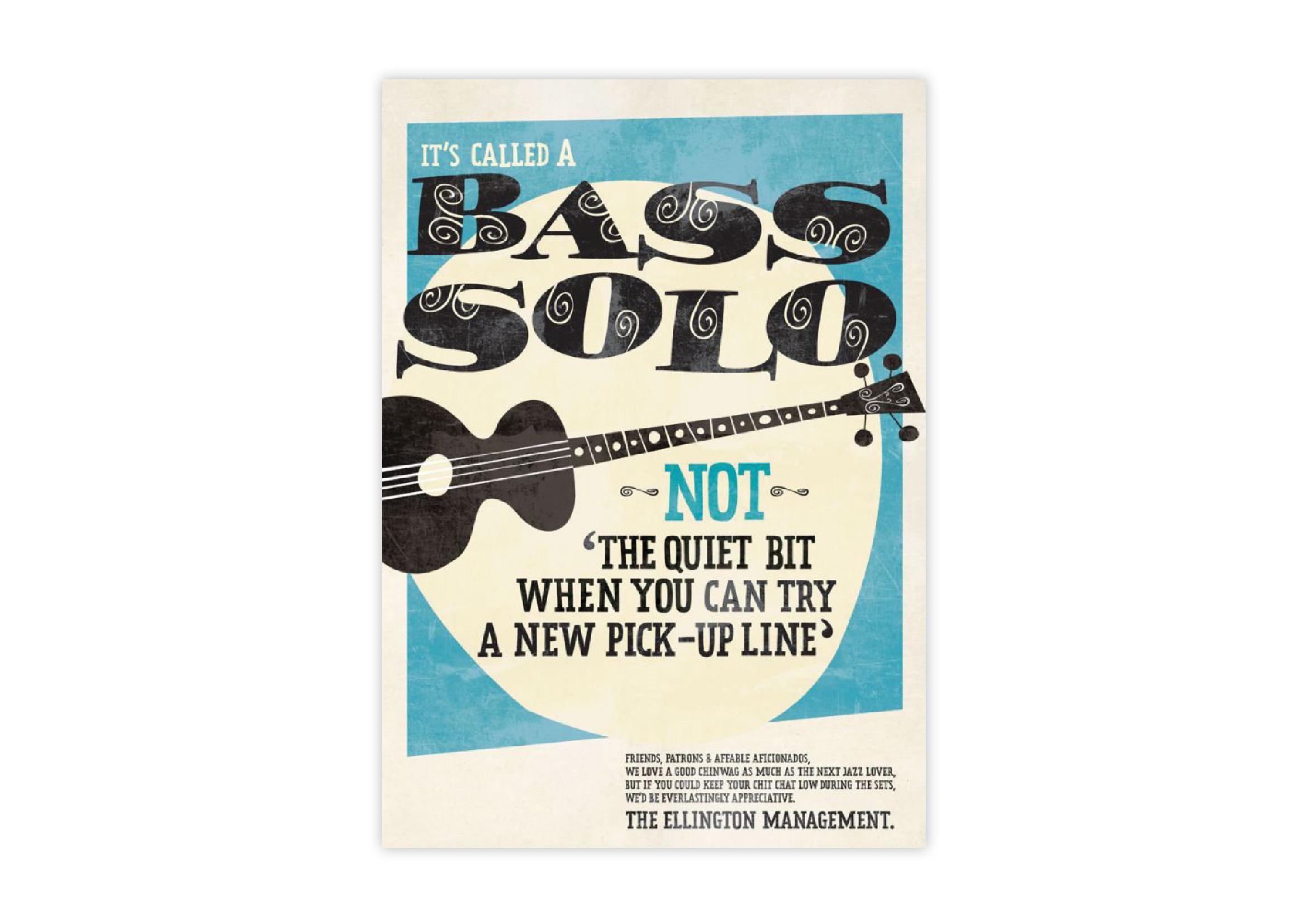 Ellington Jazz Club Posters2.jpg