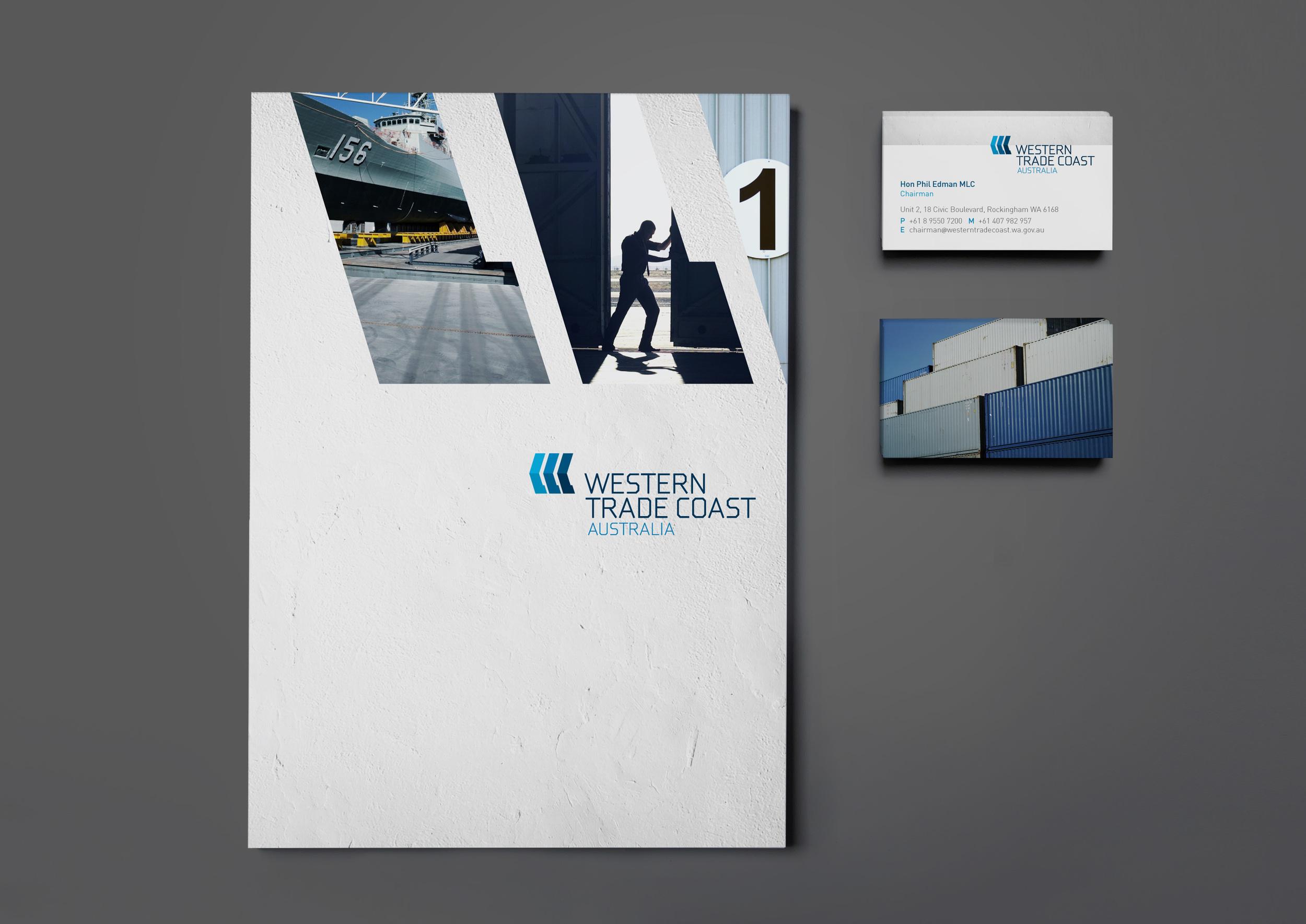 Western Trade Coast 06LR.jpg