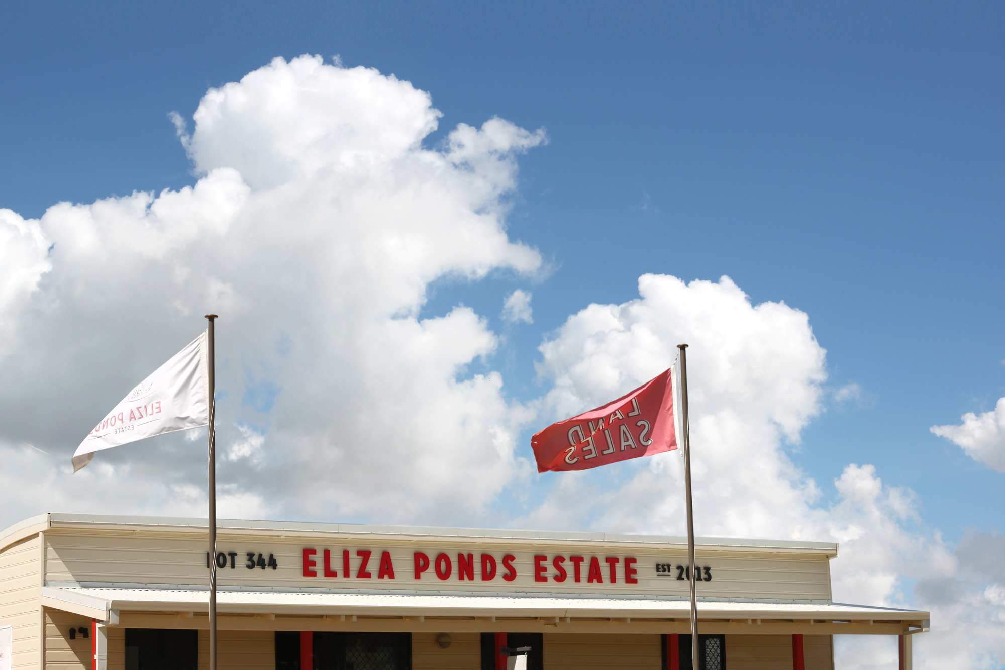 Eliza Ponds Signage 02.jpg