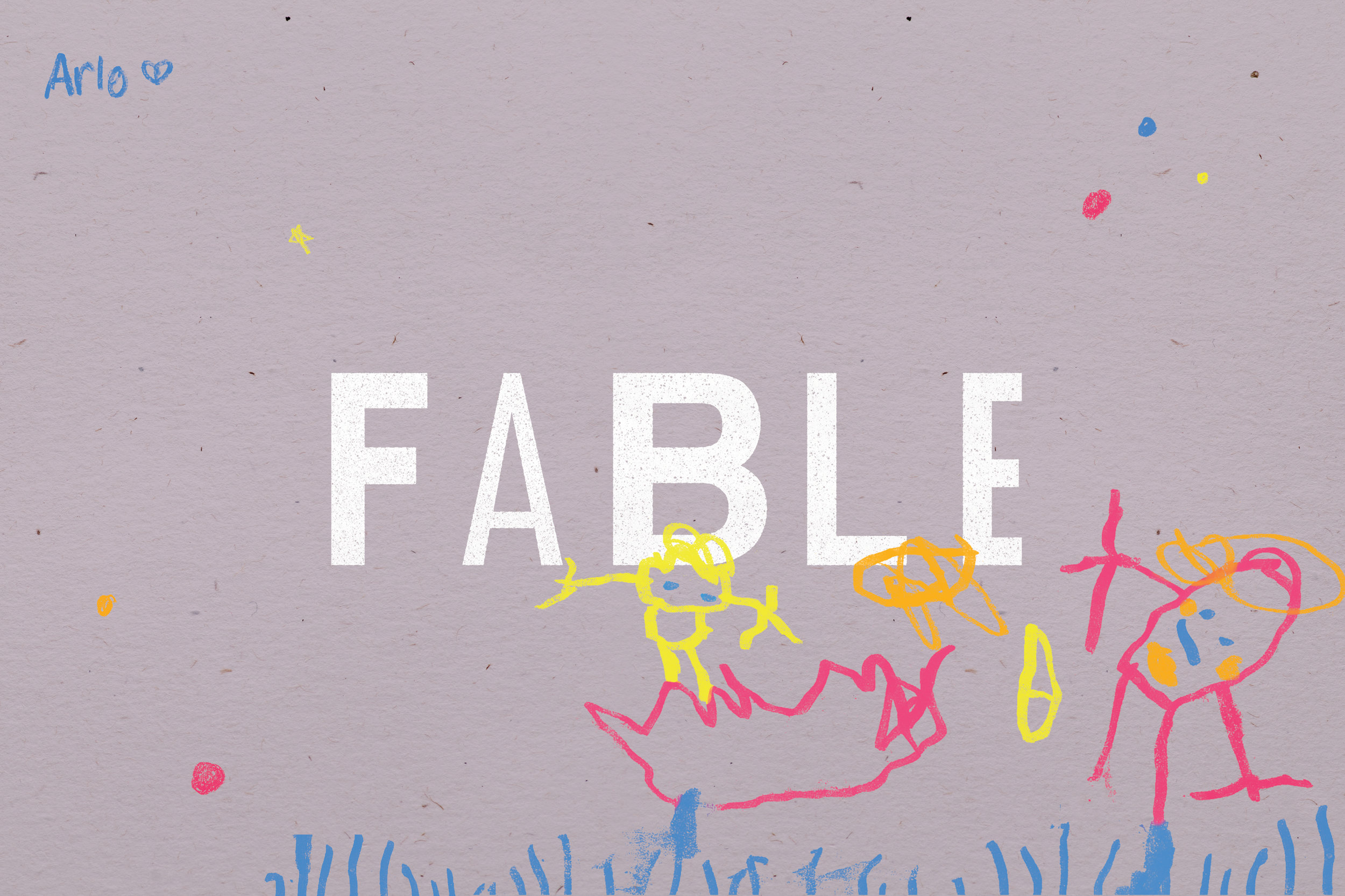 Fable Website Graphics 2500 x 1667px3.jpg