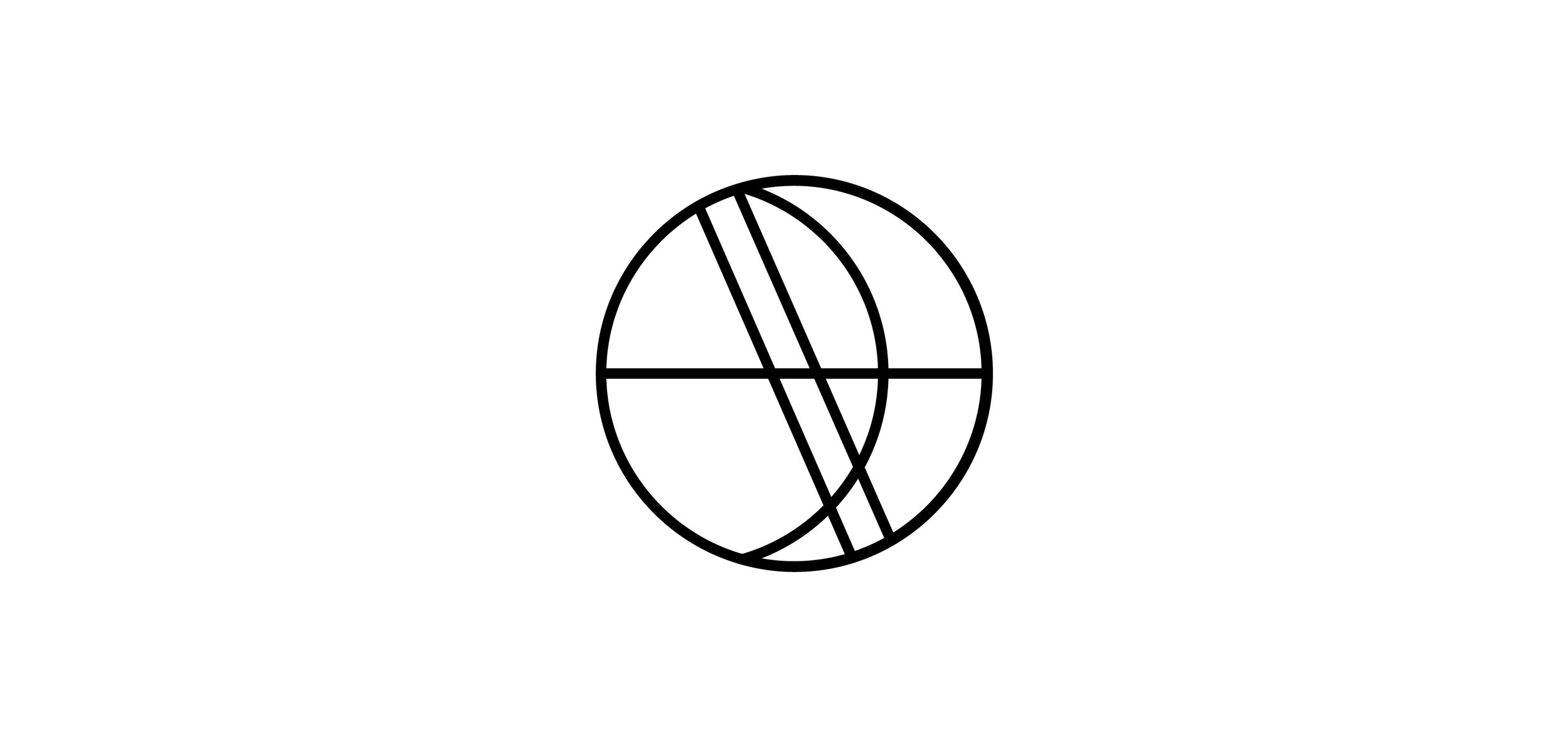 Artem Website Graphics 2500 x 1667px_Logo Only.jpg