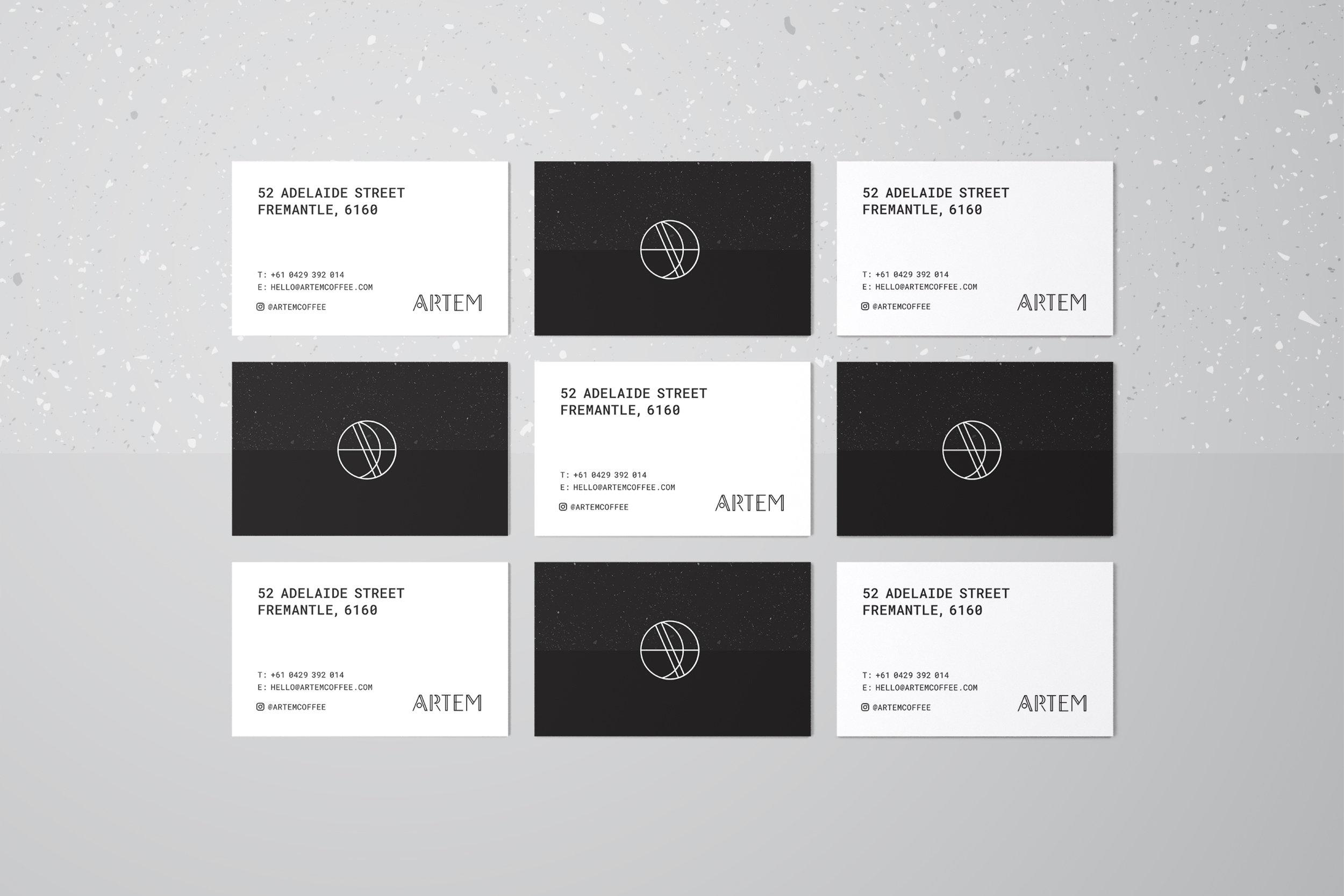 Artem Website Graphics 2500 x 1667px3.jpg