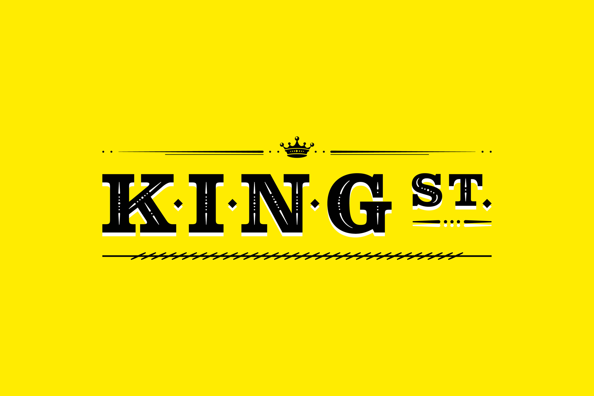 King Street 2500 x 1667 pixels.jpg