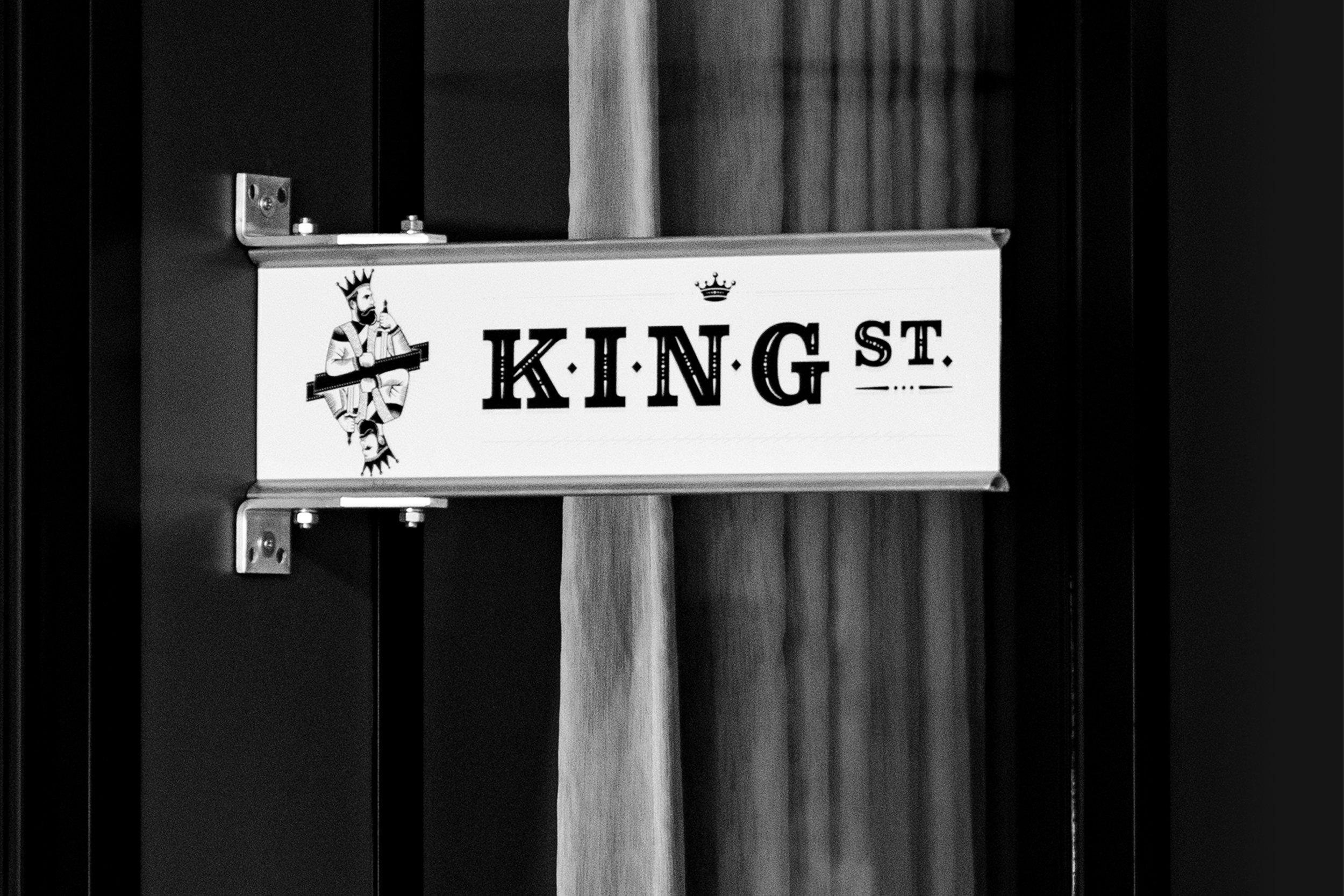 King Street 2500 x 1667 pixels6.jpg
