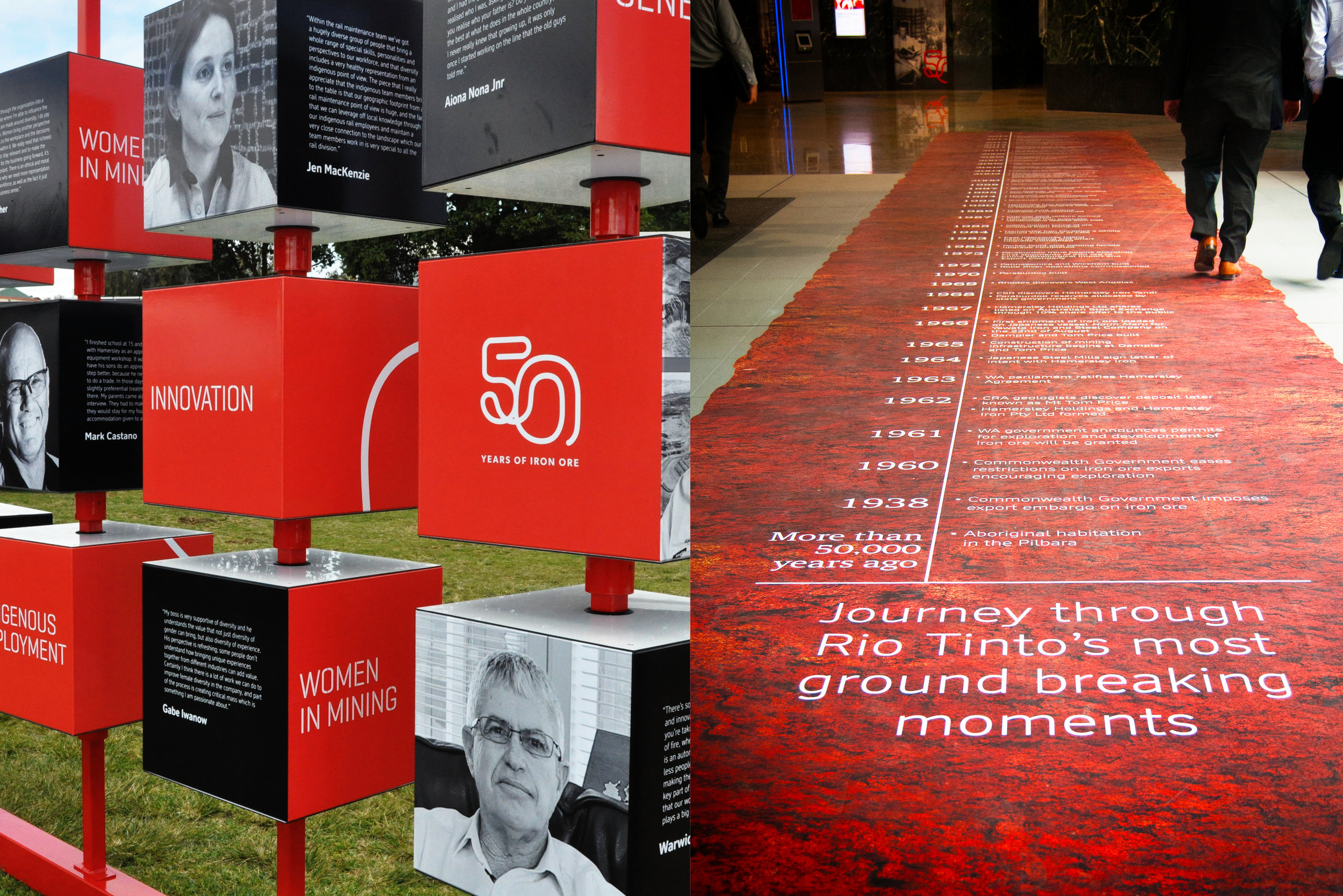 Rio Tinto 50 Year Celebration 2500 x 1667 pixels6.jpg