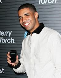 Drake & Blackberry2.jpg