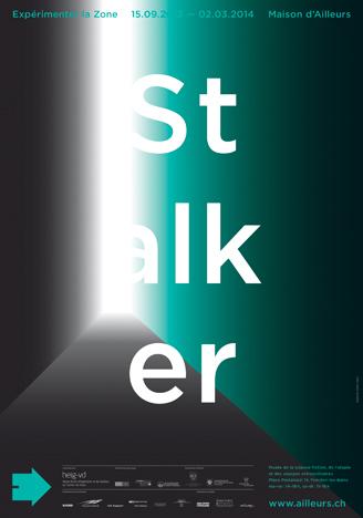 stalker_info.jpg
