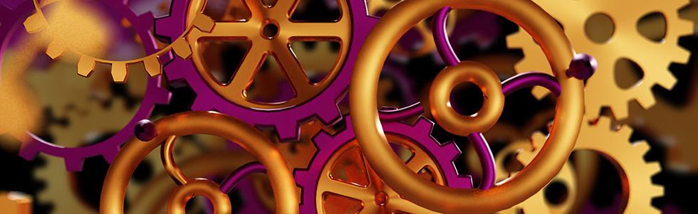 RTEmagicC_Roulezles_mecaniques_01_980.jpg.jpg