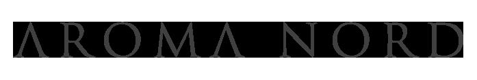 aromanord_logo.png