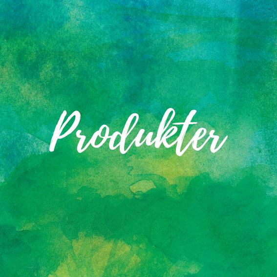 02_Produkter.png