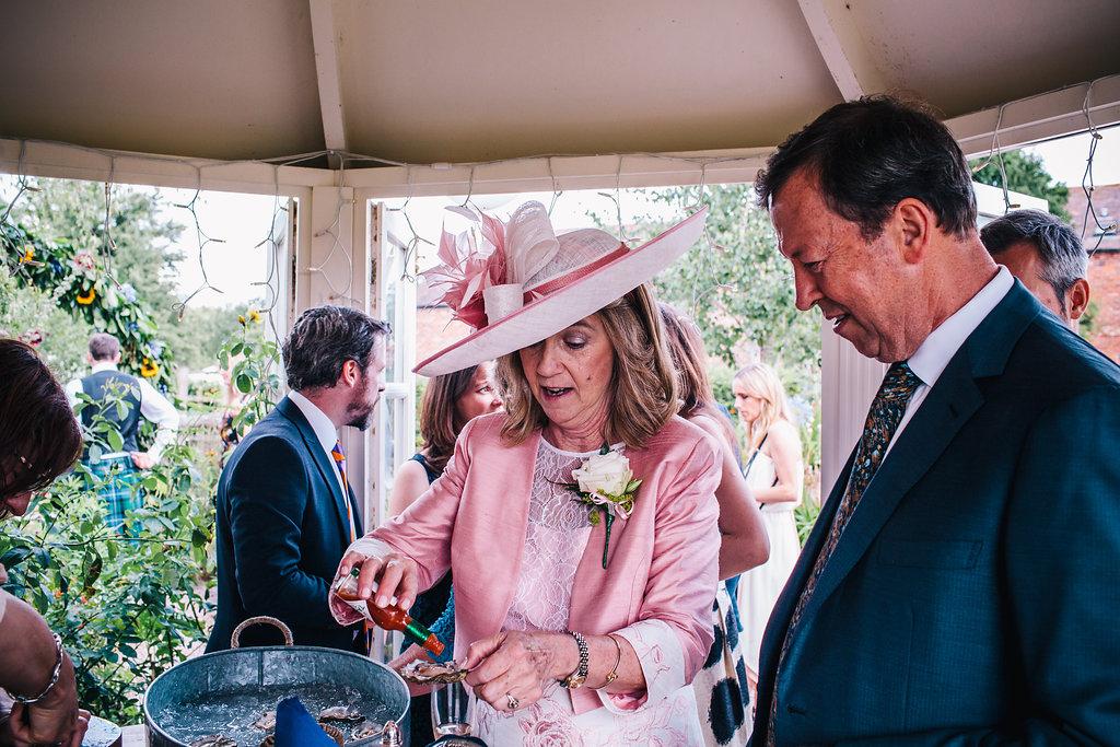 heartfulloftea_jess&andrew_wedding-740.jpg