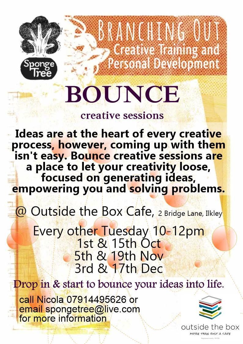 bounce poster .jpg