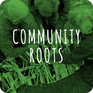 Community_Roots.jpg