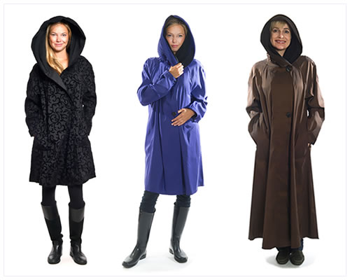 mycra_pac_raincoats_ship_free