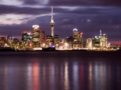 newzealand.jpg